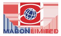 Seismic_Data_Mabon_Ltd